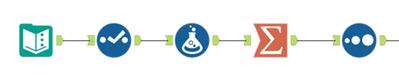 デシル分析基礎集計ワークフロー.png