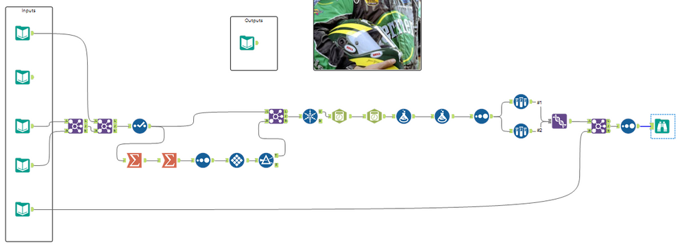 167workflow.PNG