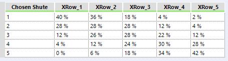 73. Data Analysis 3.PNG