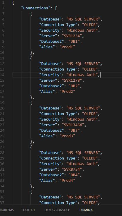 Alteryx-DB-Config.png