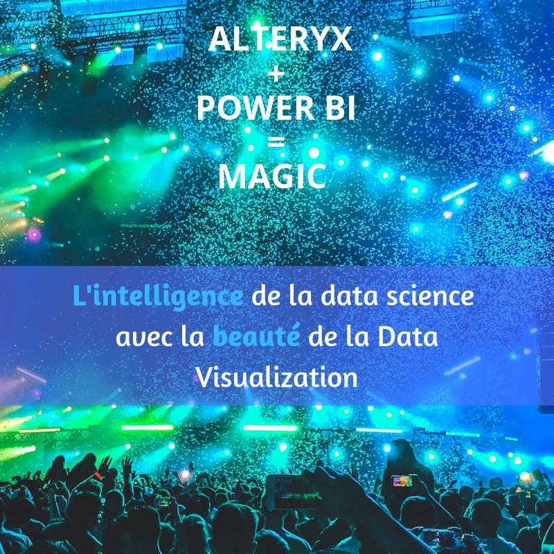 ALTERYX (4).png