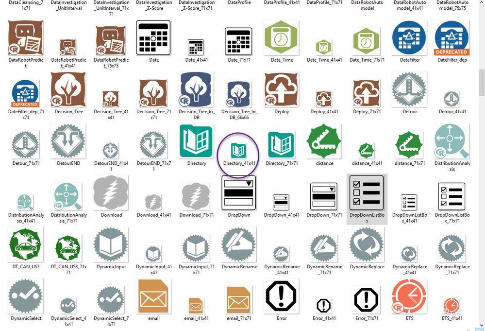 Alteryx Folder of Tools Icons.jpg