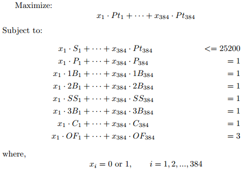equations1.png