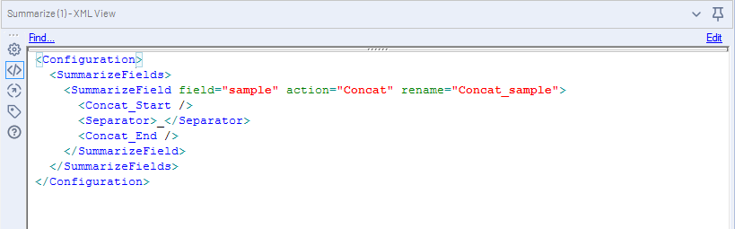 xml_example.PNG