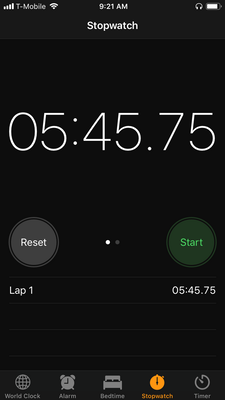 171Stopwatch.png