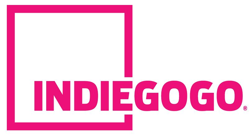 Indiegogo_logo.png