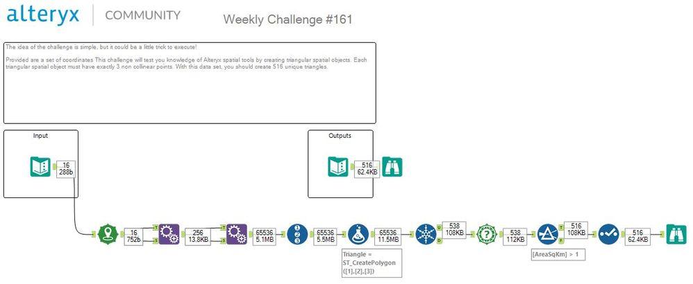 challenge 161.jpg