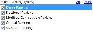 rankingconfig1.png