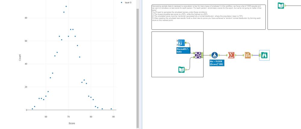 141. Data Analysis.PNG