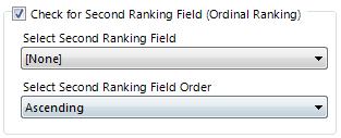 rankingconfig4.png
