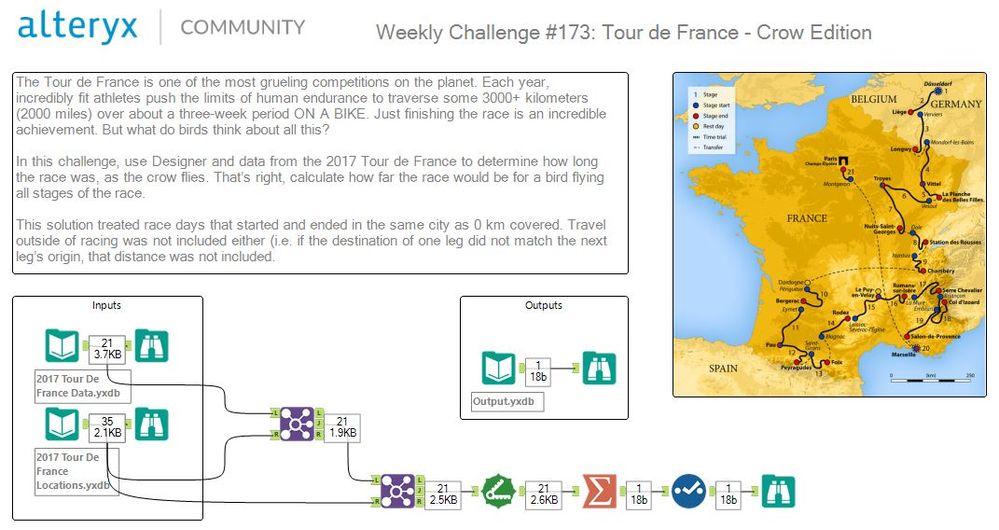 challenge 173.jpg