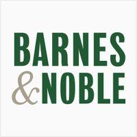 logo barnes-noble-75.jpeg