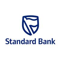 StandardBank-(400px-x-400px).png