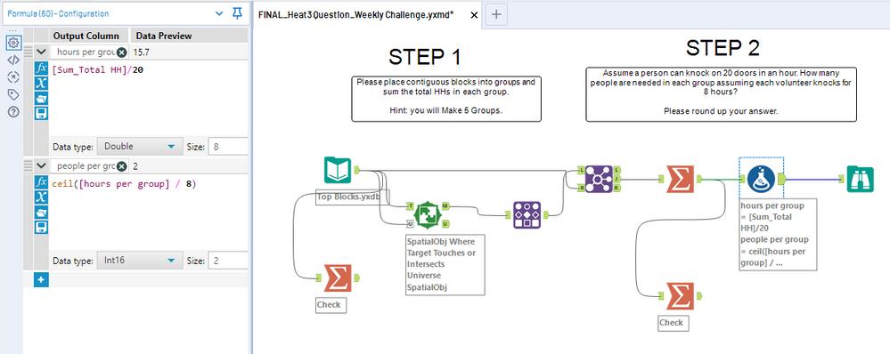 challenge_172_workflow.PNG