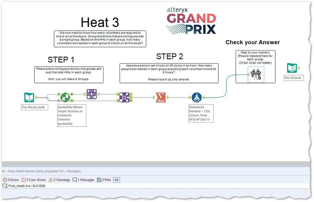 2019-07-25 10_17_12-Alteryx Designer x64 - Weekly_Challenge_172_Solution_Verakso.yxmd_.png