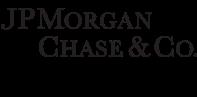 Logo2018_JPMCStacked-200x200-200x2001.png