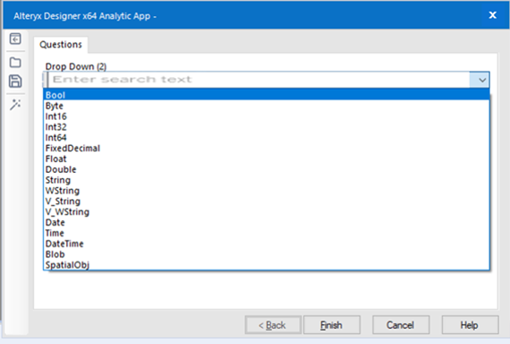 Alteryx Idea - Searchable Drop Down.png