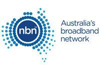 nbn-logo.jpg