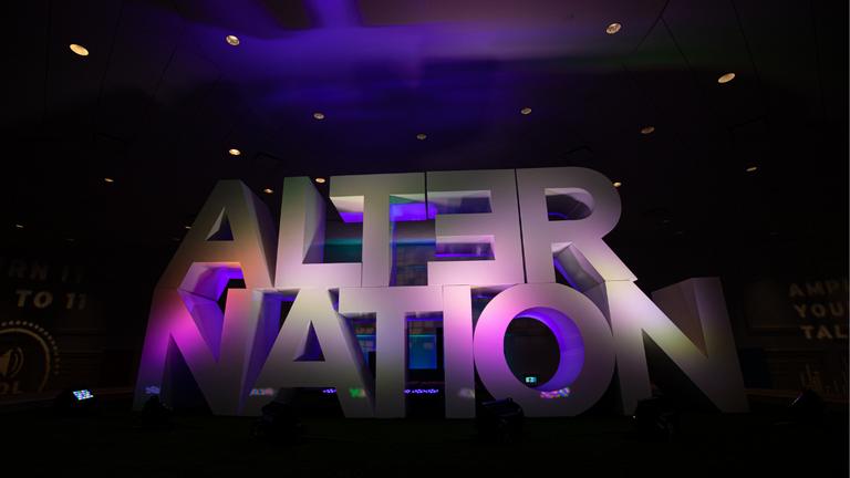 AlterNation.png