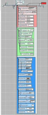 clipboard_image_3.jpeg