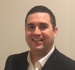 Joe Serpis profile picture
