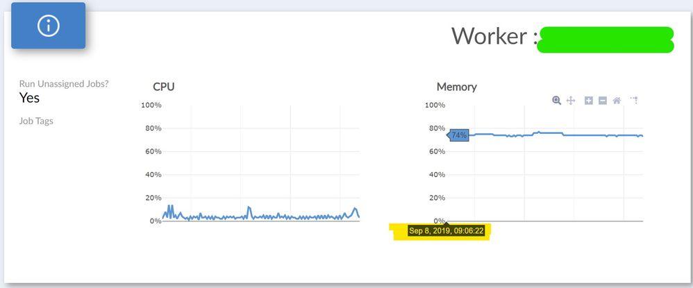 Current Server Window.jpg