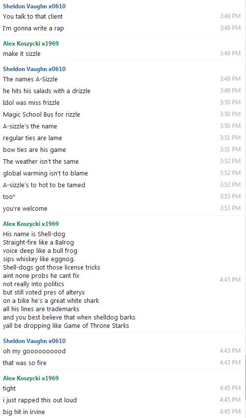 sheldon rap.PNG
