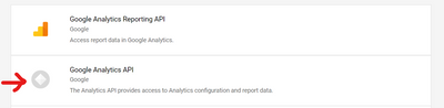 Alteryx Google Analytics API.png