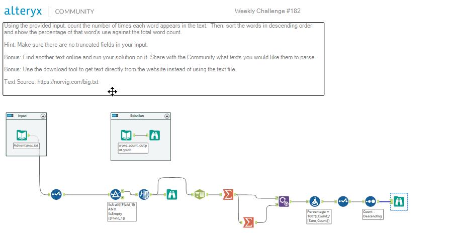 Shashank Alteryx Challenge 182.png