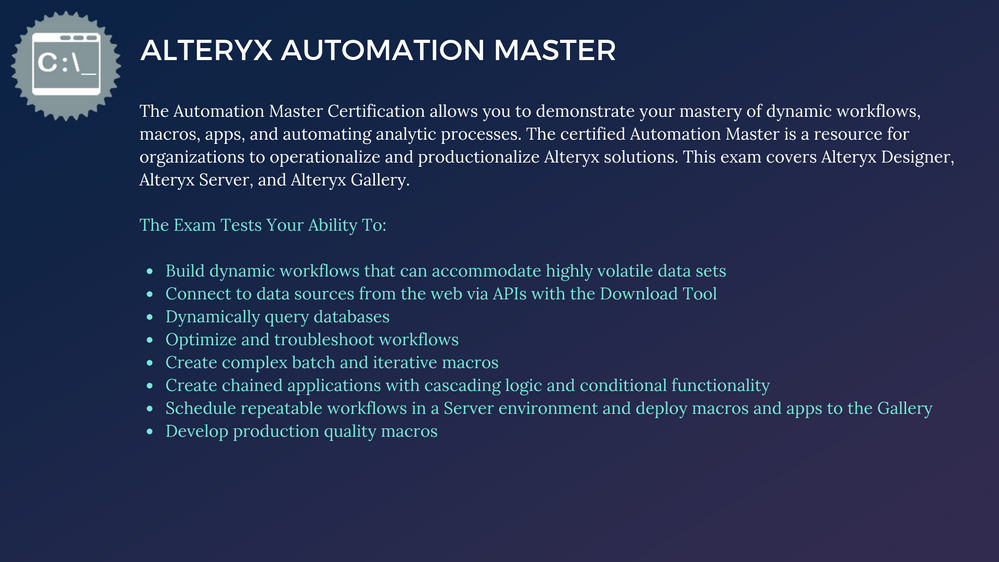 Alteryx Automation Master.png