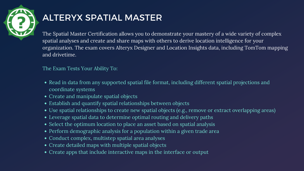 Alteryx Spatial Master.png