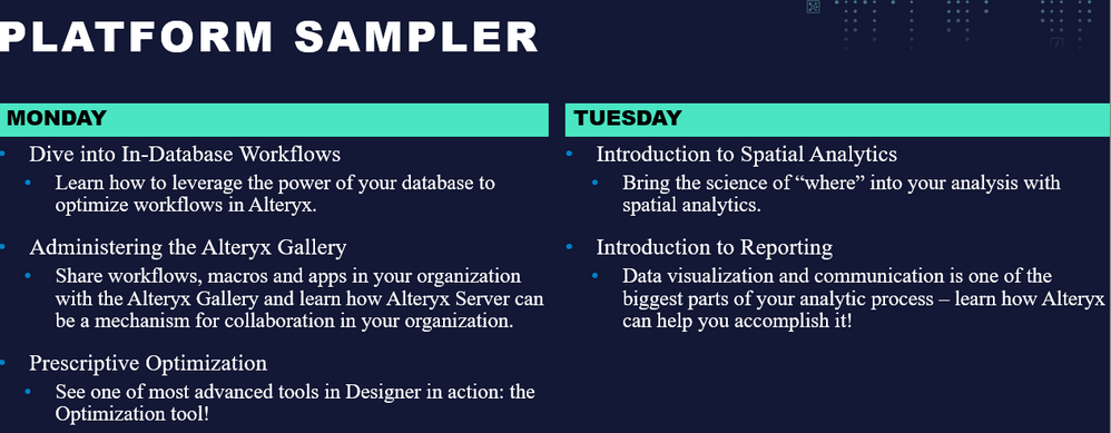 sampler_learning_path.png