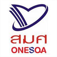 ONESQA.jpg