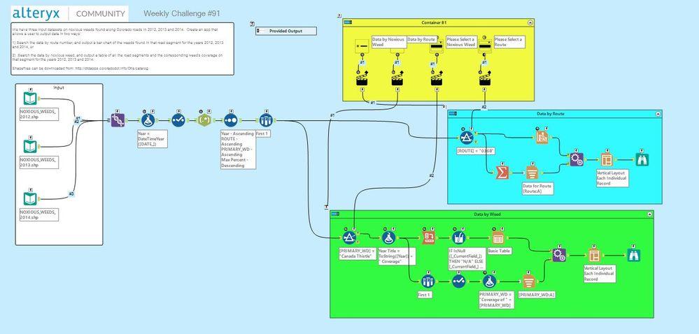 Workflow 91.JPG
