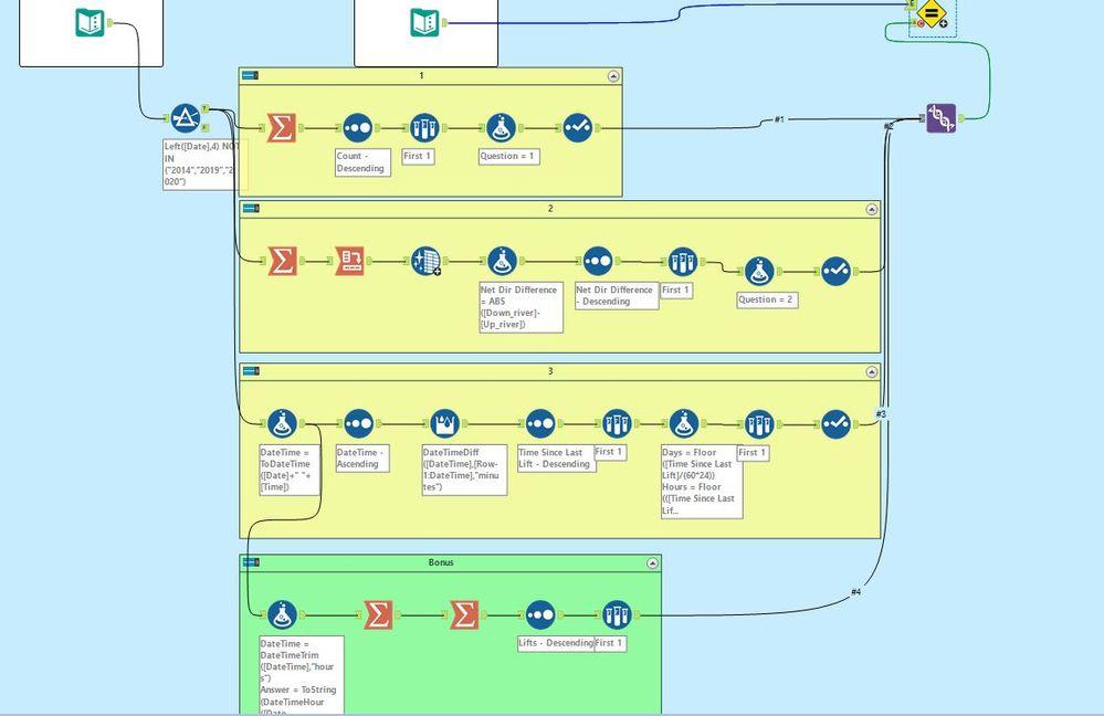 Workflow 185.JPG