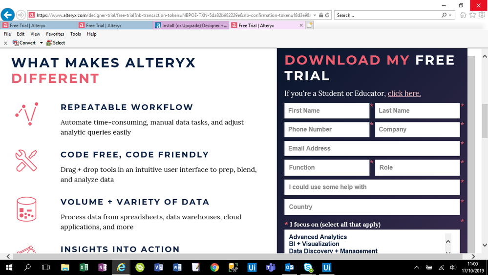 Alteryx_download_page2.png