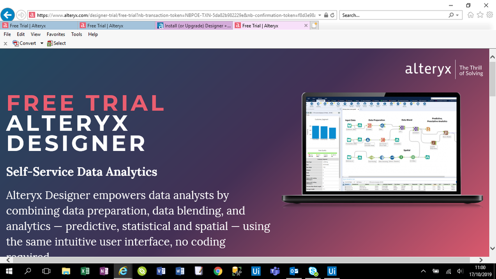 Alteryx_download_page1.png