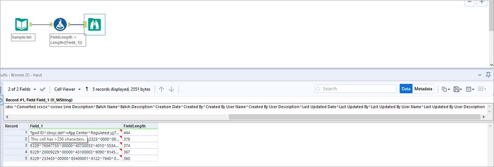 Data truncation incorrect date value