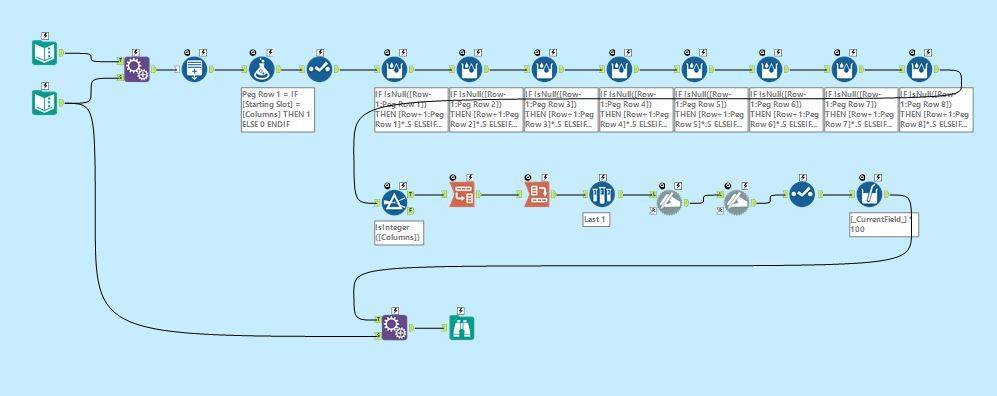 Workflow 73.JPG
