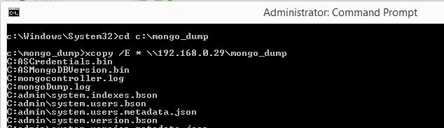 copy_mongo_dump.png