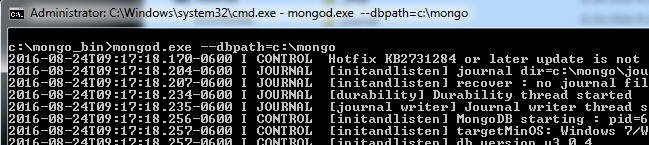 empty_mongod.png