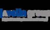 Javelin-Group-300x180.png