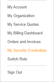AWS_credentials.png