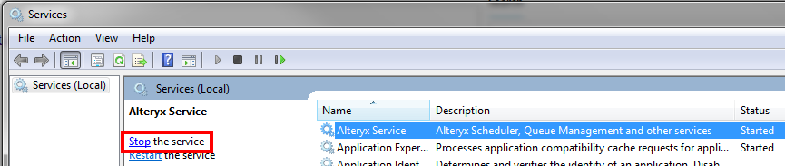 alteryxservice.PNG