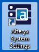 system settings.PNG