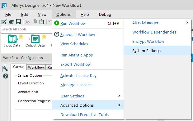 designer admin system settings menu.PNG