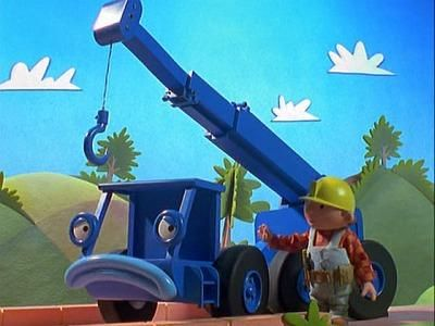 Bob the Builder with Crane.jpg
