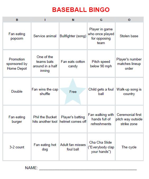 Challenge #191 PDF.PNG