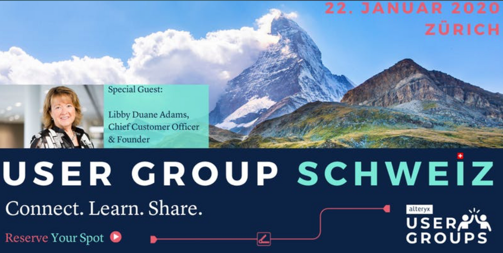 USER GROUP-Zurich-22.01.png