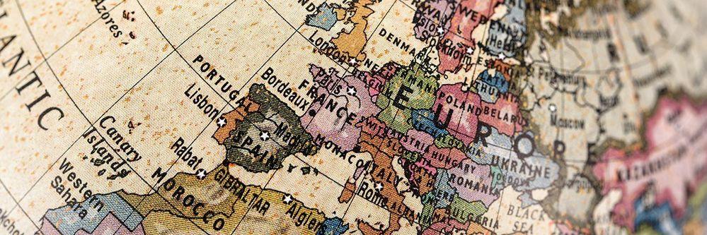 europe-globe-map-fotolia.jpg